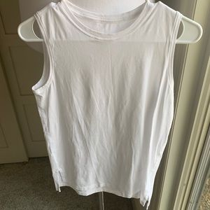 lululemon Love Muscle Tank - Size 2